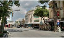 Dự báo thời tiết ngày 20/6: Nắng nóng tiếp tục gia tăng, Hà Nội có nơi trên 39 độ