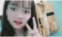 Đã tìm thấy thi thể bé gái 13 tuổi ở Phú Yên sau 4 ngày mất tích bí ẩn