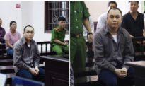 Vụ lùi xe trên cao tốc: Tòa bác kháng cáo, giữ nguyên bản án sơ thẩm