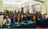 COC có thể được đề cập trong cuộc gặp giữa ASEAN với Trung Quốc vào 1/7