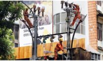Đình chỉ công tác 2 lãnh đạo Điện lực tỉnh trong vụ ghi sai 58 triệu đồng tiền điện