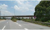 Dự báo thời tiết ngày 24/6: Bắc bộ và Trung bộ nắng nóng đặc biệt gay gắt, Hà Nội trên 40 độ C