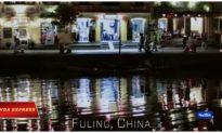 Quảng Nam kiến nghị 'xử lý' phim Mỹ chú thích Hội An là địa danh của Trung Quốc