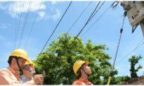 Yêu cầu phúc tra hoá đơn tháng 6 có chỉ số điện tăng trên 30%