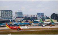 Việt Nam cấm bay với phi công có bằng do Pakistan cấp