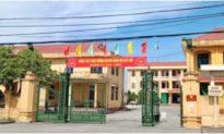 Nam Định: Một người đàn ông tử vong trong thời gian bị công an tạm giữ