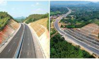 Chính Phủ yêu cầu làm việc về khả năng vốn cho dự án cao tốc Chi Lăng - Hữu Nghị