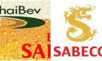 Bộ Công Thương phủ nhận thông tin mua lại cổ phần của Sabeco
