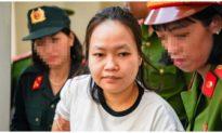 Hoãn xử phúc thẩm vụ 'giết người đổ bê tông' ở Bình Dương - Những nghi vấn về vụ án