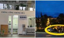 Vợ Giám đốc Sở Tư pháp Lâm Đồng bị bắt vì lừa đảo hàng trăm tỷ đồng