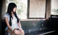 Khi gặp bi kịch trong cuộc đời, hãy khắc ghi 6 điều này