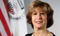 USAID: WHO thất bại và Hoa Kỳ đảm đương vai trò lãnh đạo trong đại dịch viêm phổi Vũ Hán