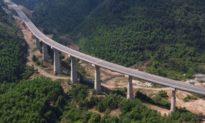 3 phương án chuyển đổi các dự án đầu tư cao tốc Bắc Nam