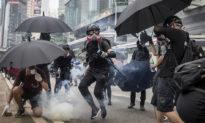 Nhà tiên tri Anh: Hong Kong sẽ chiến thắng và giúp người dân Trung Quốc đại lục giành được tự do