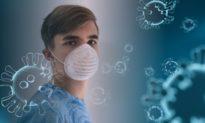 Nghiên cứu Trung Quốc: Kháng thể chống virus Corona Vũ Hán chỉ có thể duy trì 2 đến 3 tháng