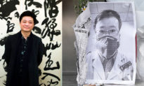 Kiểm duyệt Trung Quốc gây ra hậu họa toàn cầu, đại dịch virus Corona Vũ Hán