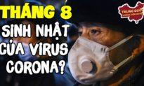 [Điểm Tin] Virus Corona Có Lẽ Đã Xuất Hiện từ Tháng 8 | Trung Quốc Không Kiểm Duyệt