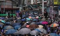 Các chuyên gia giải thích việc Tổng thống Trump hủy bỏ đãi ngộ đặc biệt đối với Hong Kong