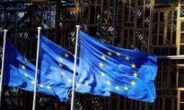 Các nhà lập pháp kêu gọi EU kiện Trung Quốc lên tòa án Liên Hợp Quốc về vấn đề Hong Kong