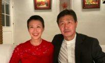 Ngôi sao bóng đá Trung Quốc kêu gọi lật đổ ĐCS Trung Quốc, thành lập Tân Liên Bang Trung Quốc