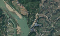 8 trẻ em Trung Quốc bị chết đuối ở thành phố Tây Nam