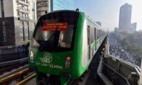 Đường sắt Cát Linh – Hà Đông lại đột ngột trì hoãn