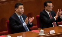 Kinh tế Trung Quốc vượt qua Mỹ: Dễ hay khó?