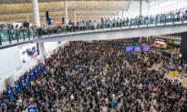 Nhóm người tị nạn giàu nhất thế giới, nhiều nước chuẩn bị tiếp nhận người Hong Kong