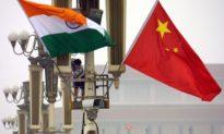 Ấn Độ và Trung Quốc, bên nào có lợi thế quân sự hơn nếu xảy ra chiến tranh biên giới giữa 2 nước?