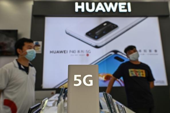Chuyên gia: Đã đến lúc chấm dứt Đế chế công nghệ độc hại của Bắc Kinh