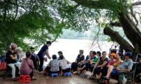 Dự báo thời tiết ngày 04/6/2020: Nắng nóng diện rộng, tia cực tím nguy cơ gây hại cao khu vực Hà Nội