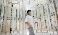 Bắc Kinh: Xuất hiện ca nhiễm mới virus Corona Vũ Hán nhưng không rõ nguồn lây nhiễm