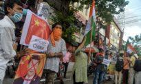 Ấn Độ phơi bày vũ khí 'man rợ' mà binh sĩ Trung Quốc sử dụng trong xung đột đẫm máu