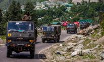 Tình báo Mỹ: Tướng Trung Quốc đã ra lệnh tấn công Ấn Độ