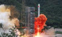Trung Quốc đưa vệ tinh Bắc Đẩu cuối cùng lên quỹ đạo trong nỗ lực cạnh tranh với GPS của Hoa Kỳ