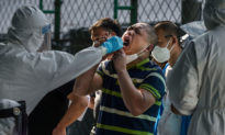 """Bắc Kinh lại một lần nữa đổ lỗi dịch bệnh viêm phổi Vũ Hán xuất phát từ """"virus châu Âu"""""""
