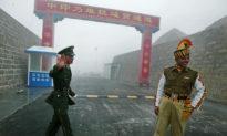 Điều gì đằng sau cuộc đụng độ biên giới giữa Trung Quốc và Ấn Độ?