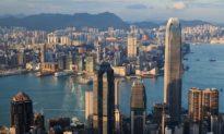 Hong Kong sẽ vĩnh viễn mất vai trò trung tâm tài chính toàn cầu?