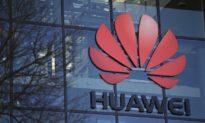 Liệu Anh có vì Luật an ninh Hồng Kông mà thay đổi thái độ đối với Huawei sau một thời gian dài gắn bó?