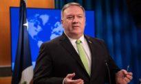 Mỹ kêu gọi thắt chặt qui tắc niêm yết đối với các công ty Trung Quốc