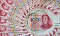 Toàn cảnh chiến tranh tiền tệ: CNY muốn soán ngôi USD nhờ đại dịch nhưng thiếu 'thiên thời, địa lợi, nhân hòa'