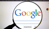 Google đối mặt vụ kiện 5 tỷ đô-la ở Hoa Kỳ do theo dõi việc sử dụng internet 'riêng tư'