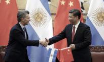 Chính quyền Bắc Kinh lấy toàn cầu hóa làm vũ khí: 5 nhân tố chính can thiệp vào phương Tây