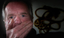 'Một lần bị rắn cắn, mười năm sợ dây thừng': Nhân gian đa sự, xin đừng nhẫn tâm