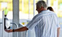 Canada thu hồi một số sản phẩm nước khử trùng tay do chứa Ethanol Công nghiệp