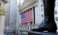 Quốc hội Hoa Kỳ tuyên bố: Các công ty Trung Quốc ở Mỹ cần phải giải thích mối quan hệ với ĐCSTQ