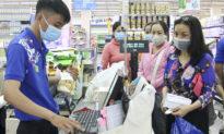 Tại sao đại dịch viêm phổi Vũ Hán không lan mạnh tại Việt Nam và một số nước Đông Nam Á?