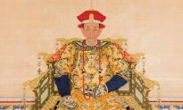 Hoàng đế Khang Hy dạy con về 'ba giới cấm', làm người ai cũng cần phải học