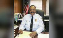 Cựu cảnh sát Mỹ bị bắn chết trong khi ngăn những kẻ cướp bóc