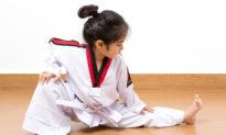 Giáo dục Nhật Bản: Bảy phần no bụng, bảy phần ấm